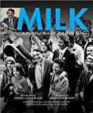 Milk, Dustin Lance Black and Armistead Maupin, 1557048282