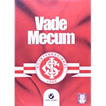 Vade Mecum Do Inter 2014