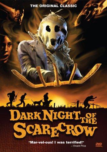 Dark Night of the Scarecrow]()