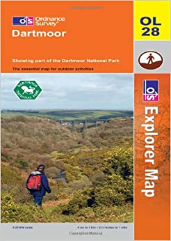 ((EXCLUSIVE)) OL28 Dartmoor (Explorer Maps) (OS Explorer Map). paper seven Return engaged Courier Plume located table