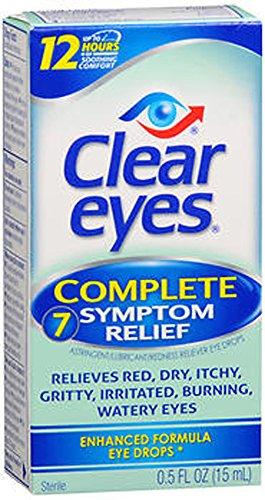 clear-eyes-complete-7-symptom-relief-eye-drops-05-oz