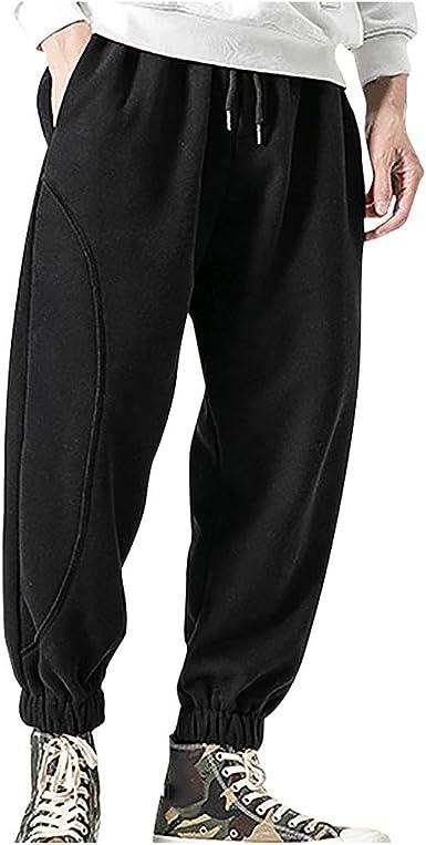 Vectry Leggins Hombre Gym Pantalones Para Invierno Hombre Jeans Skinny Hombre Pantalones De Cuero Hombre Baratos Pantalones Chinos Dockers Pantalon Chandal Amazon Es Ropa Y Accesorios