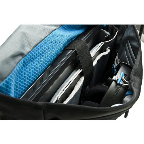 Alienware Vindicator Messenger 14/17-Inch Combo (AWVM1417) - Buy Online in UAE. | Pc Products in