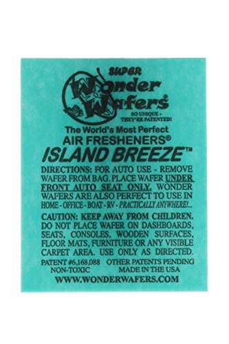 100 air freshener - 8