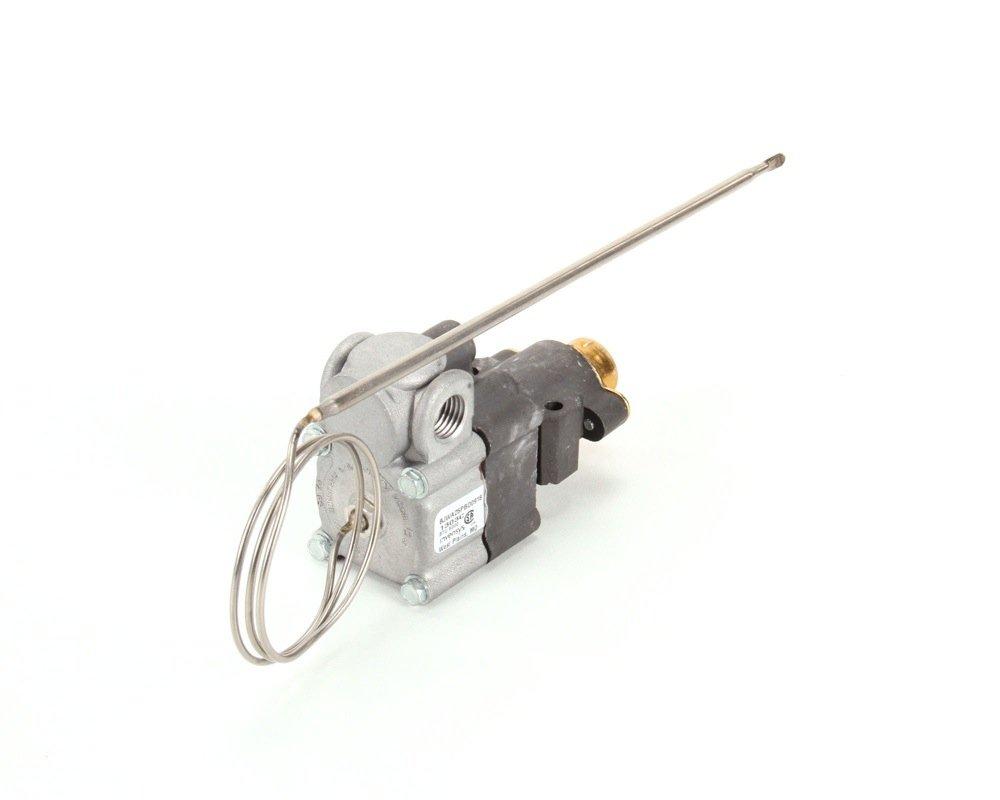 RANKIN DELUX GT-09  Thermostat