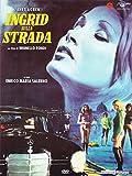 Ingrid Sulla Strada [IT Import]Ingrid Sulla Strada [IT Import]