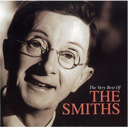 amazon very best of smiths ポップス 音楽