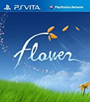 Flower - PS Vita [Digital Code]