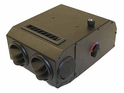 Total fuente 3661343008183 cabina calentador de agua, ...