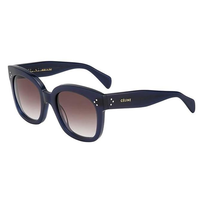 Celine 221814M2354S2 Celine Gafas de sol: Amazon.es: Ropa y ...