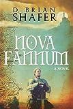 Nova Fannum, D Brian Shafer, 0768424291