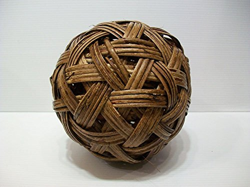 Takraw Thailand Product of Thailand'