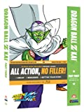 VHS : Dragon Ball Z Kai: Part Three