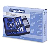 Beadalon: Econo Tool Kit 7pcs