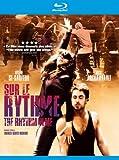 The Rhythm In Me / Sur le Rythme [Blu-ray] (Version française)
