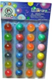 Toysdelivery Crazy ball Set of 24 ball