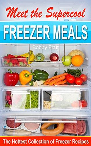 fix freeze feast - 9