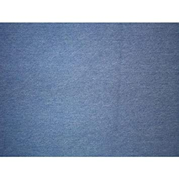 Awesome 14oz Denim Futon Cover Twin Size, Proudly Made In USA