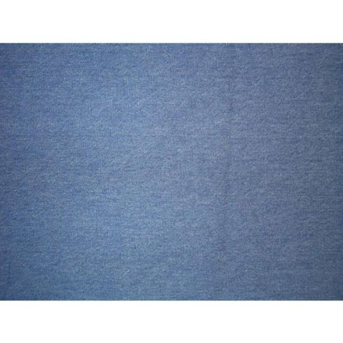 11oz Denim Futon Cover Twin Size, Proudly Made in USA DCG Stores