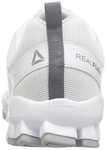 Reebok Men's Realflex Train 4.0 Running Shoe