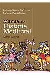 https://libros.plus/manual-de-historia-medieval/
