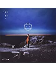 A Moment Apart (Vinyl)