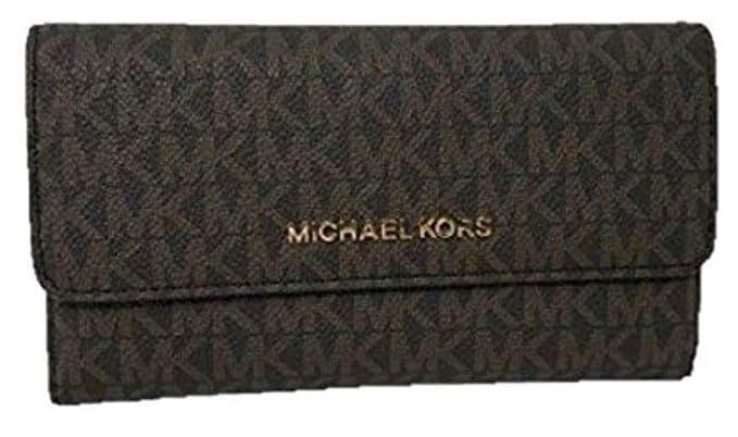 Michael Kors 35S8GTVF7L - Juego de monedero y estuche, color ...
