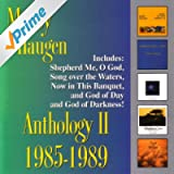 Anthology II: 1985-1989