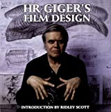 H.R.Giger's Film Design