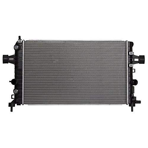 reach-cooling-rea41-13058a-13058-radiator-for-saturn-astra-18-l4-lifetime-warranty