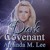 Dark Covenant | Amanda M. Lee