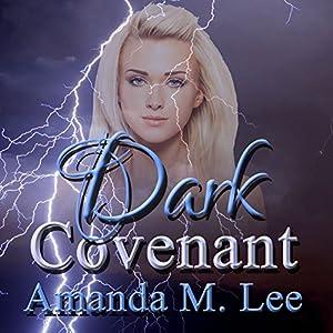 Dark Covenant Audiobook