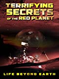 Terrifying Secret of the Red Planet (English Subtitled)