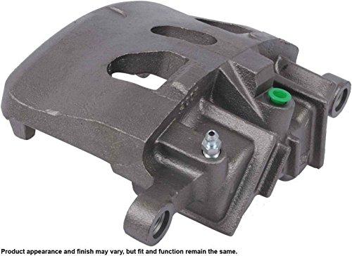 A1 Cardone 18-5468 Unloaded Brake Caliper