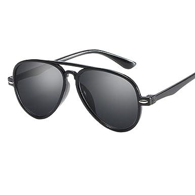 Amazon.com: limsea ¡Venta caliente. anteojos de sol anti-UV ...
