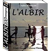 Costa Blanca: L'Albir (100 images) (1) (French Edition)