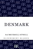 Front cover for the book Denmark by Sacheverell Sitwell