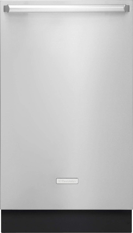 Electrolux iq-touch serie eidw1805ks 18