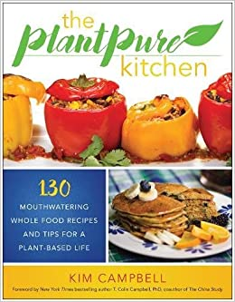 Image result for plant pur cookbook
