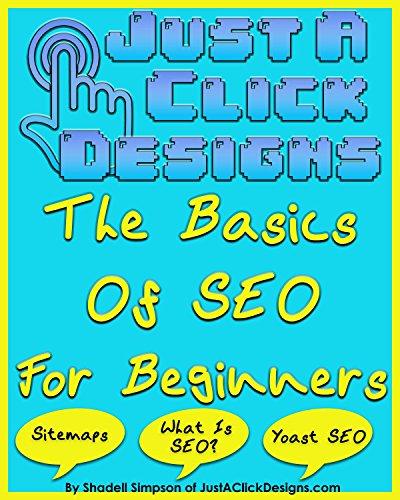 The Basics of SEO for Beginners