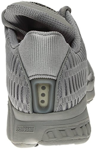 Gym Clima Cool Adidas Shoes 1Mens Grey dxeQorWCB