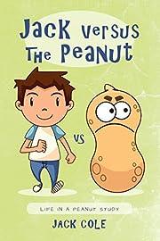 Jack Versus The Peanut: Life In A Peanut Study