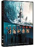 Geostorm [DVD]
