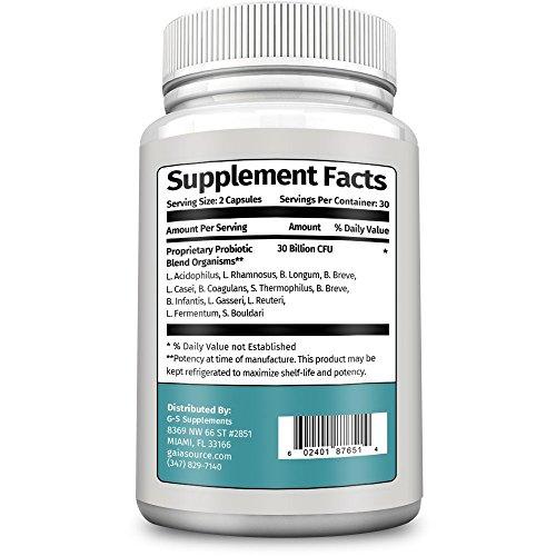 Health food supplements online