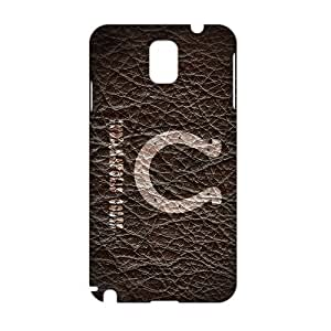 XXXB Indianapolis Colts Phone case for Samsung Galaxy note3