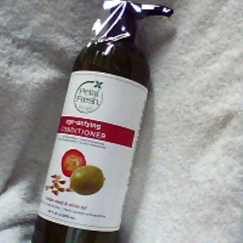 petal fresh grape seed - 7