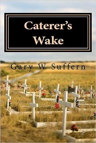 Caterer's Wake