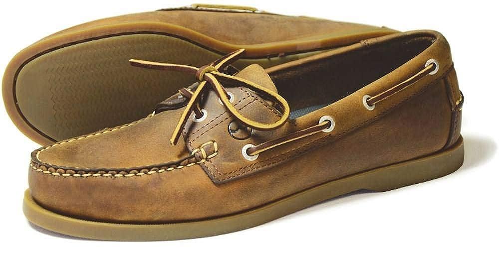 c9c3de76096e1 Orca Bay Creek Sand: Amazon.co.uk: Shoes & Bags