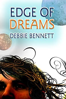 Edge Of Dreams by [Bennett, Debbie]