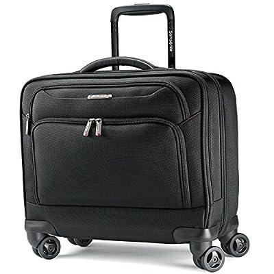 Samsonite Xenon 3.0 Spinner Mobile Office Laptop Bag